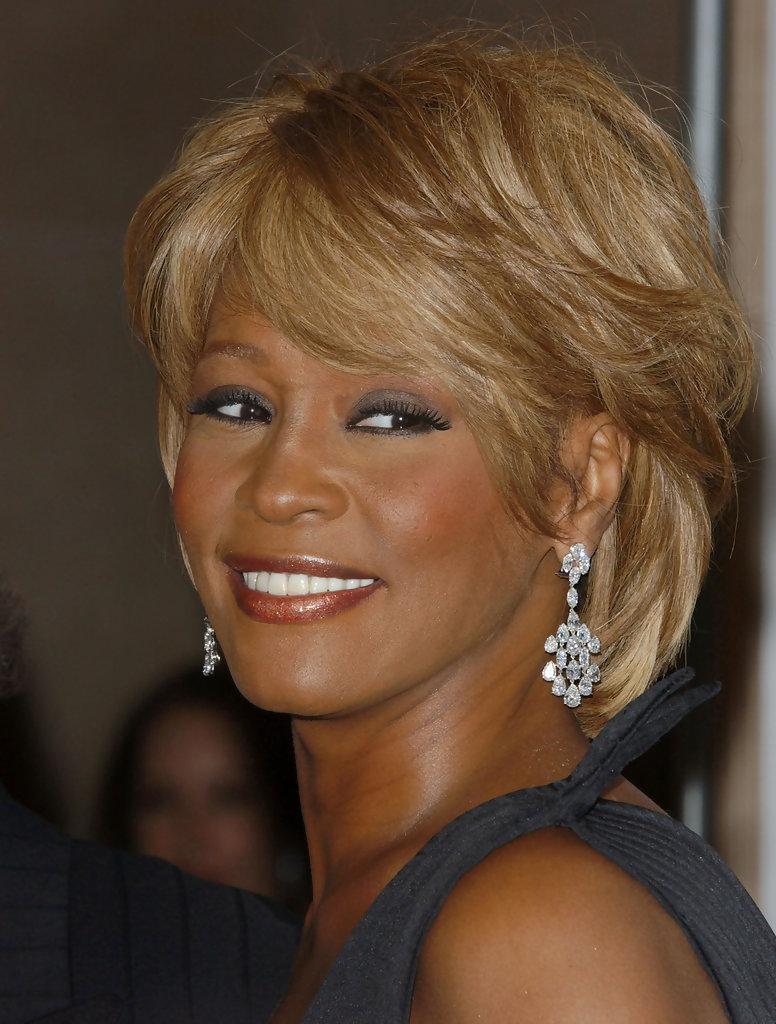 Whitney_Houston_Chandelier_Earrings
