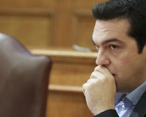metwpo-tsipra-pros-benizelo-kai-papandreou_3.w_hr