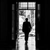 Meeting between Greek PM Alexis Tsipras and Archbishop Ieronymos II of Athens, at Maximos Mansion, on Nov. 4, 2015 / Συνάντηση του Αλέξη Τσίπρα με τον Αρχιεπίσκοπο Ιερώνυμο, στο Μαξίμου, στις 4 Νοεμβρίου,2015