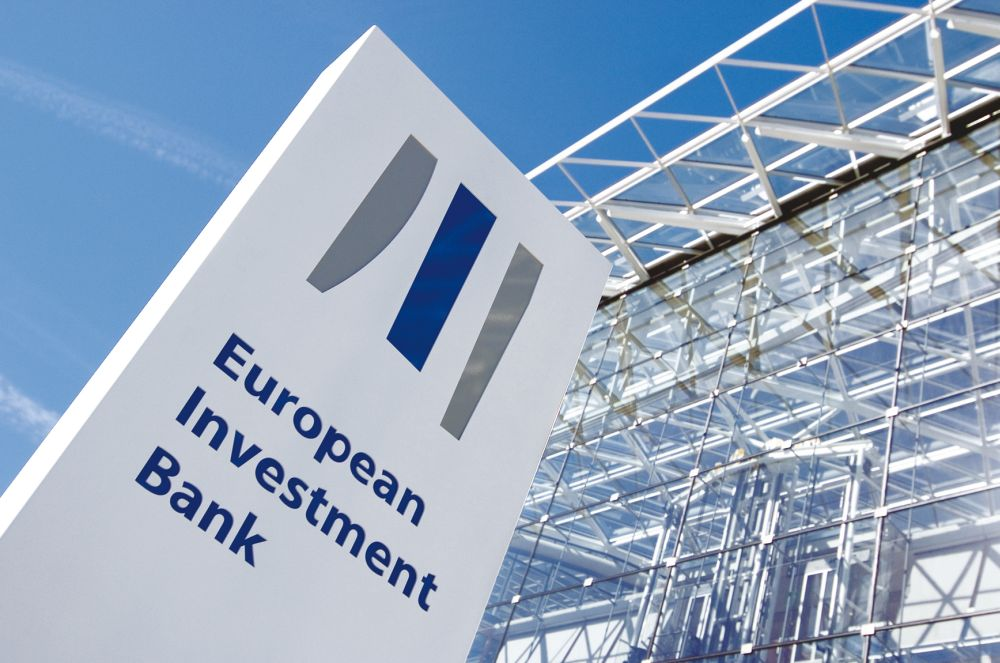 Investment Team Greece