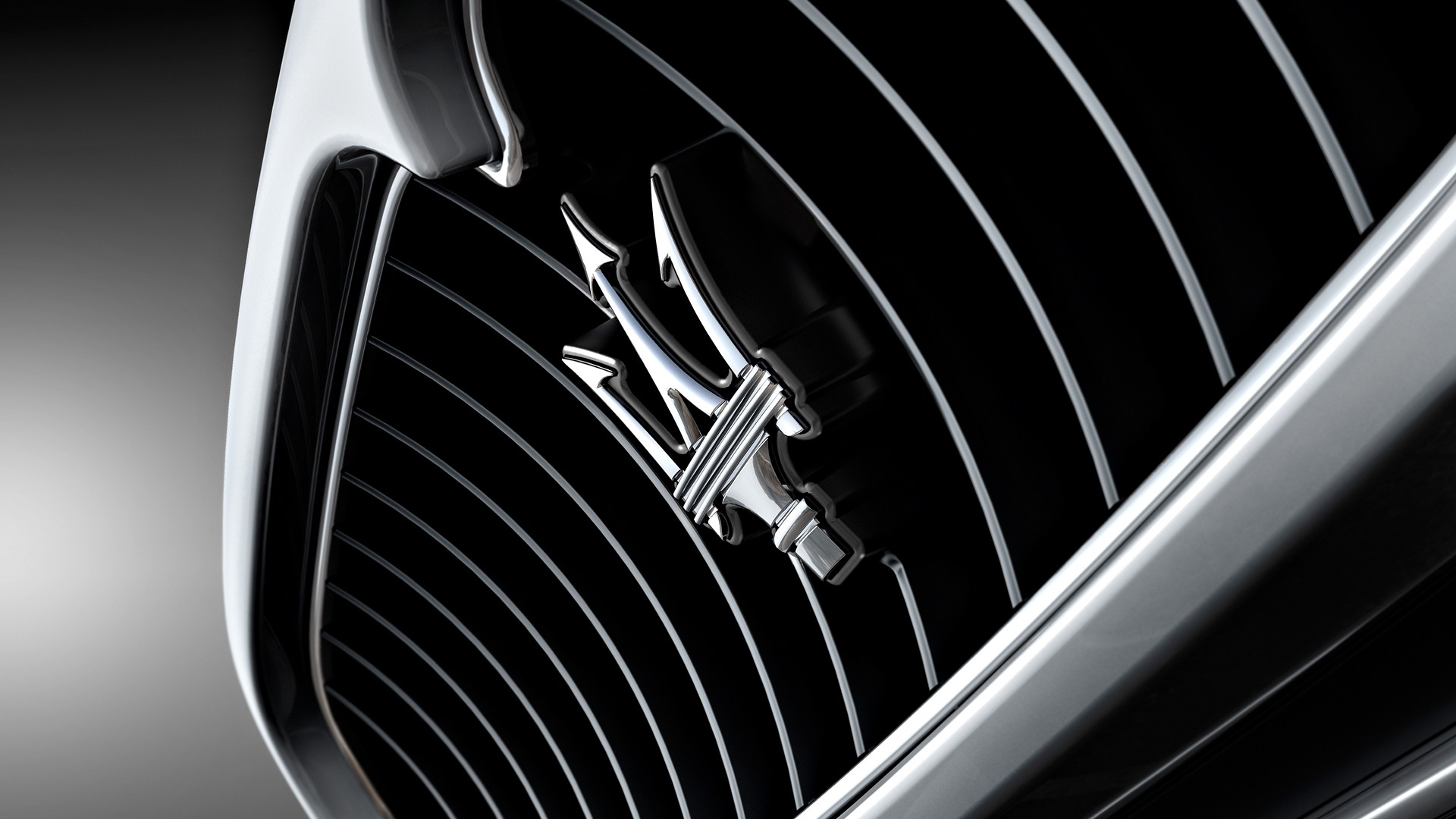 Maserati-emblem-4