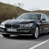 bmw-7-series-sdfer-018