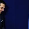 to-tweet-tsipra-prin-apo-ti-maxi-sto-eurogroup.w_hr