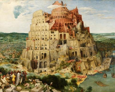 Pieter_Bruegel_the_Elder_