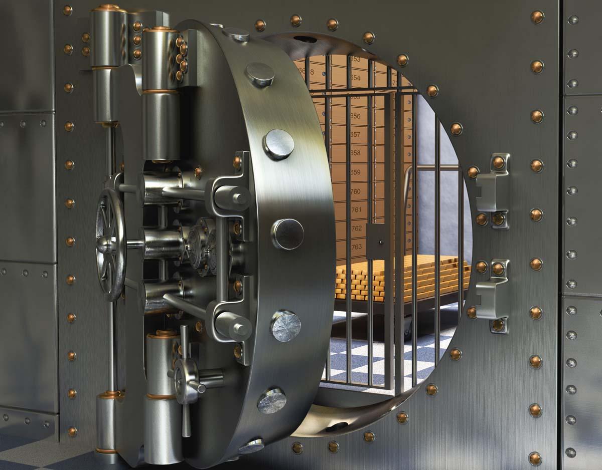 gold-in-vault_