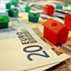 Euro-Property-Market