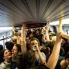 Flemming-Bo-Jensen-blog-Trans-Metro-Express-9818