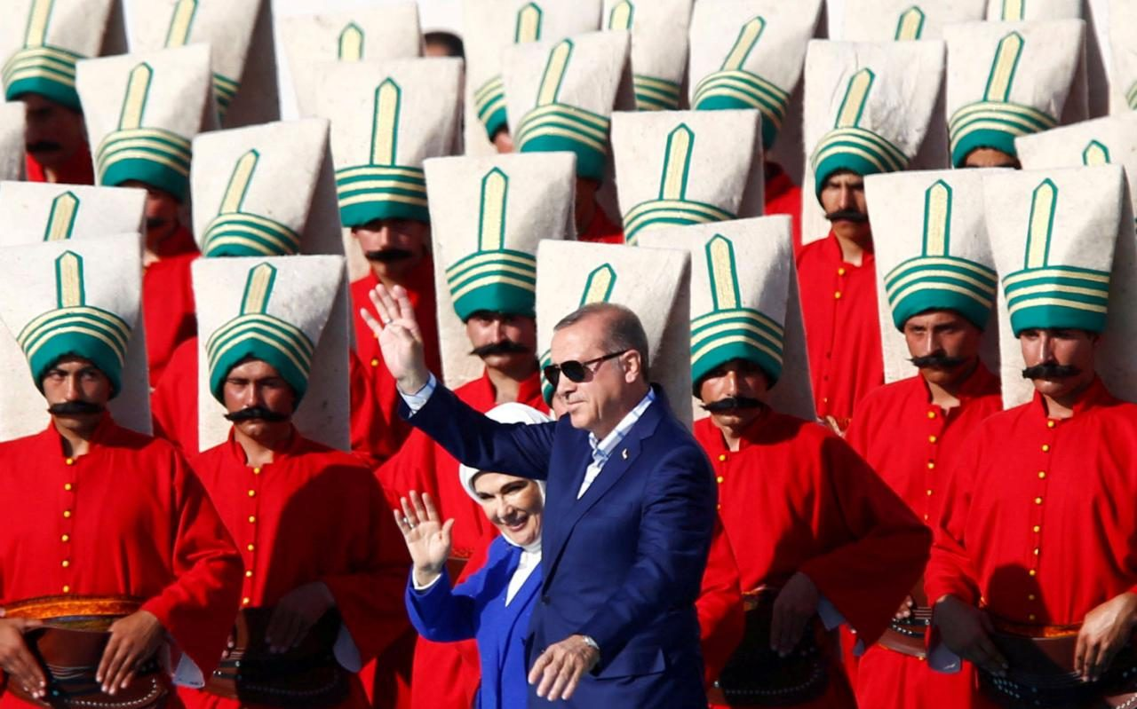 99420214_Erdogan-Turkey-news-xlarge_trans++TCCX6TN09Wsw953wy5SsXthC1is0rrp-PSgpUfsOYQU