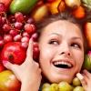 diet_good_mood