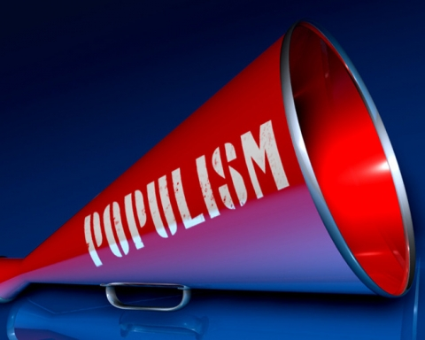 populism_-cover1