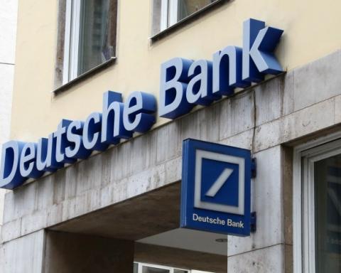 Deutsche-Bank-862x485