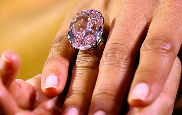 Pink-diamond-1