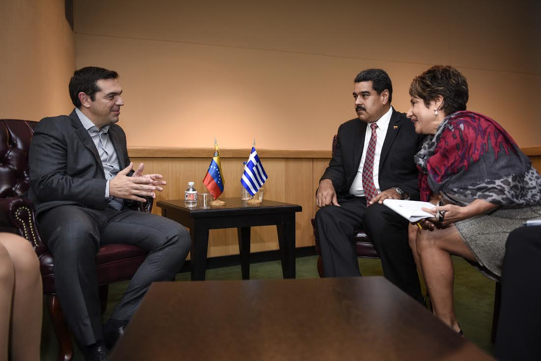 morales-tsipras-dyo
