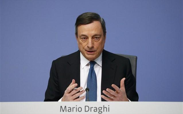 Draghie