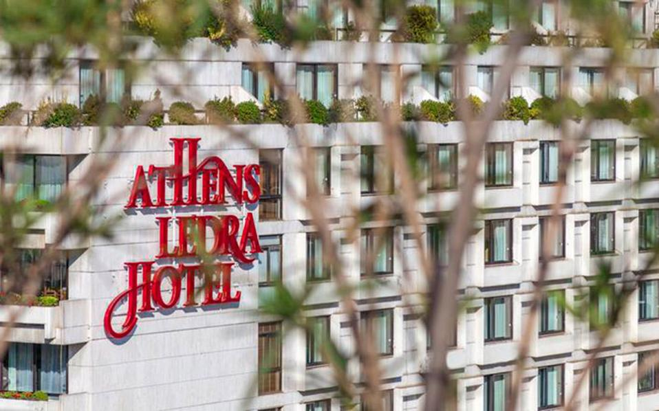 athens-ledra-hotel-3
