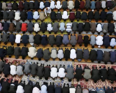 british-see-islam-threat-uk