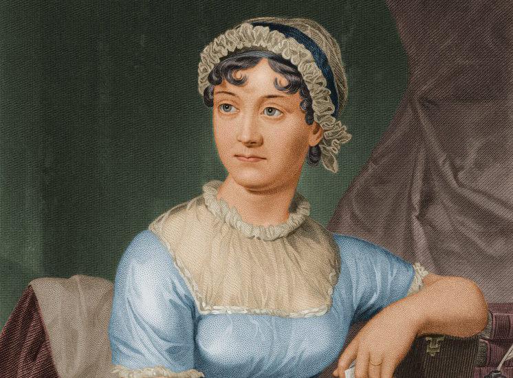 Jane-Austen_