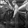 YoungMillworker1908Getty-56a042b13df78cafdaa0b899
