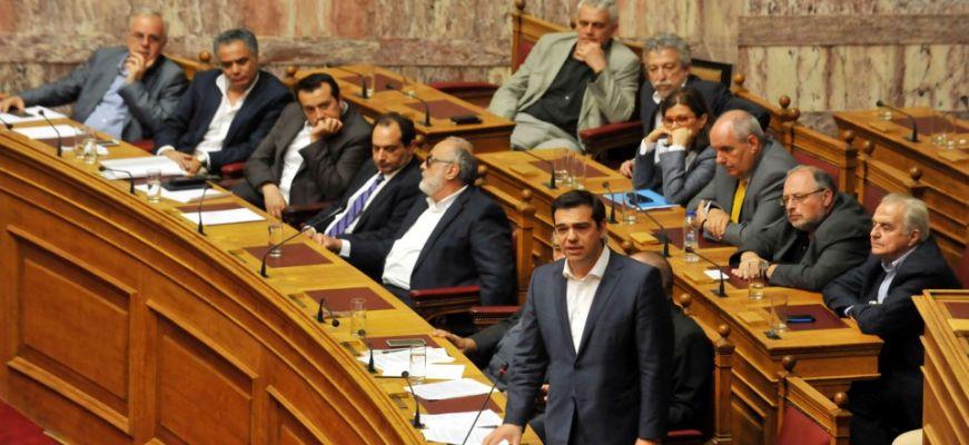 tsipras-vouli-960x460
