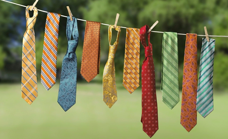 neckties-to-dry-photography-hd-wallpaper-1920x1080-14120_291e0d6f4953241dad4f7b693b50c12b