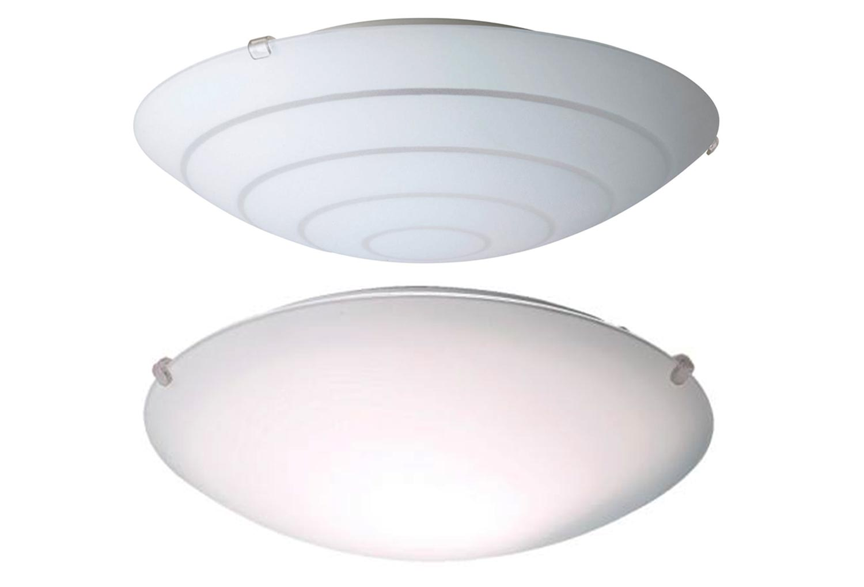 Ikea-lamps_1500_2682449a
