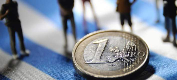 greek_economy-708
