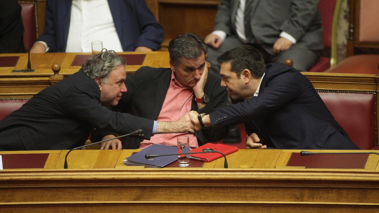 i-nea-elliniki-protasi-sti-sunedriasi-tou-eurogroup.w_hr