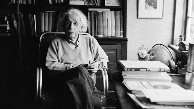 BIO_Bio-Shorts_Albert-Einstein-Mini-Biography_0_181268_SF_HD_768x432-16x9