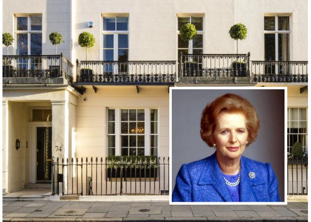Thatcher_1