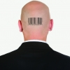 stock-photo-rear-view-of-bald-head-