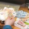 τραπεζικές καταθέσεις