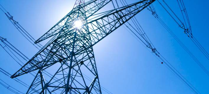 20 ενεργειακά έργα