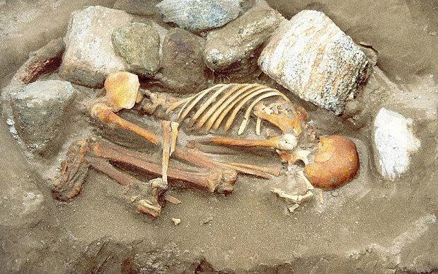 Bronze_Age_mummies_345933