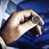 Euro_Greece_600x4001