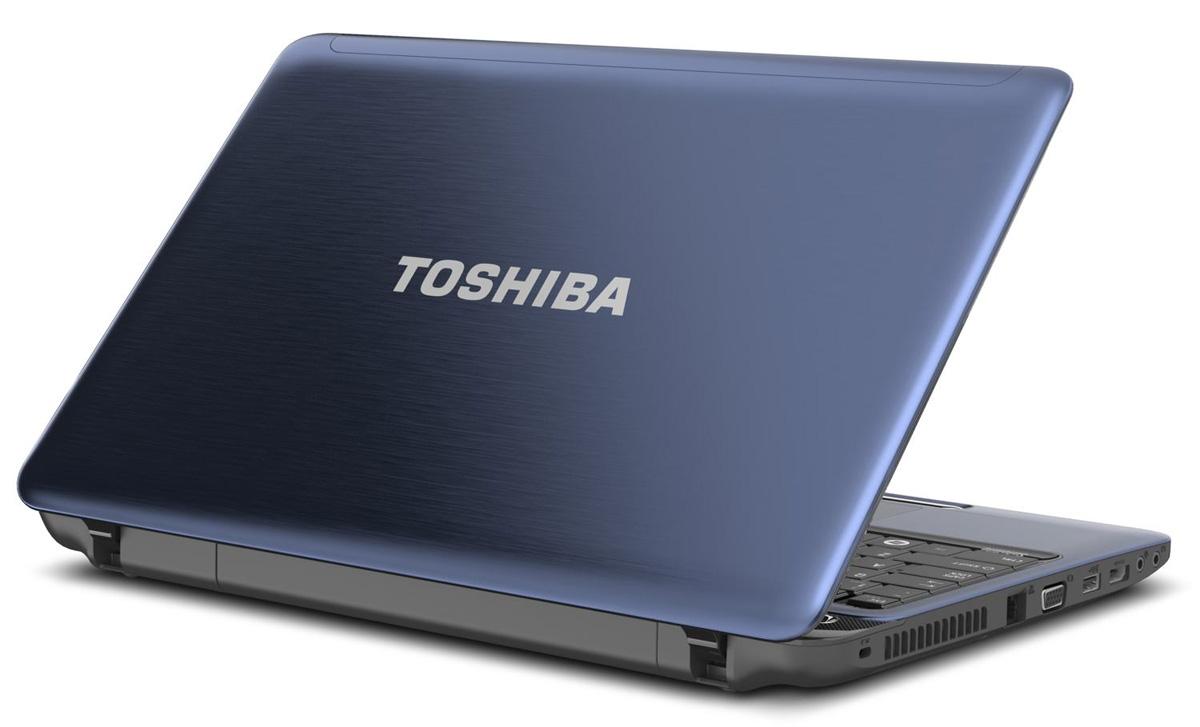 Toshiba-Laptop-3
