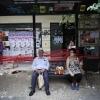 la-fg-greece-debt-crisis-20150630