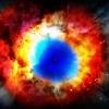 nebulaone