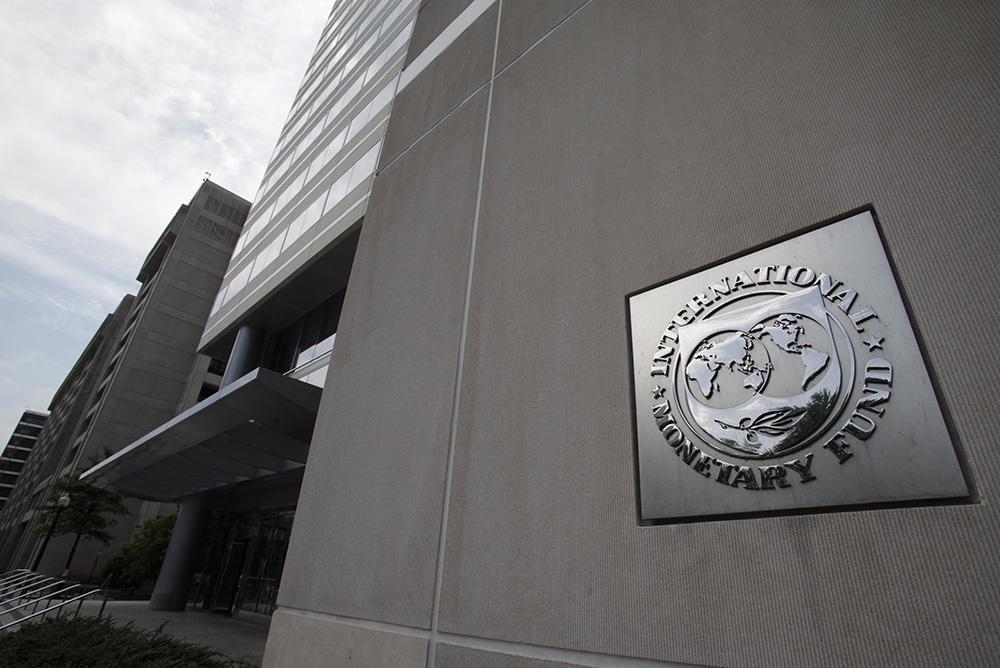IMF-US-CRIME-FRANCE