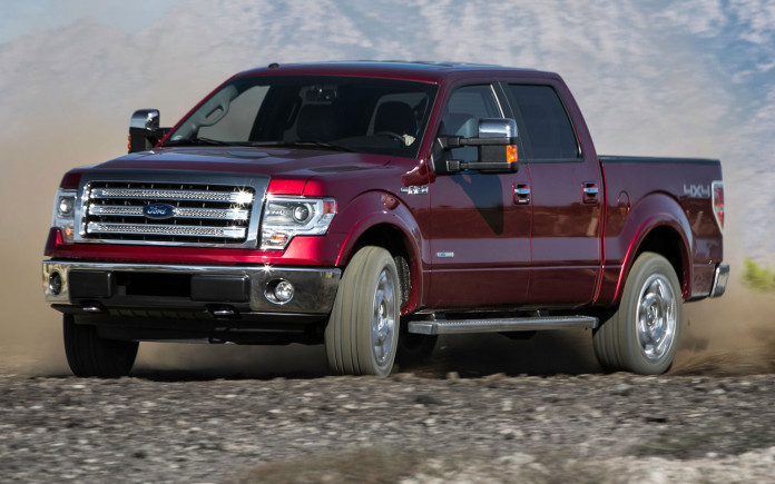 2013-Ford-F-150-Review-Owners-Manual-696x435