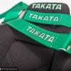 Takata-Seats-harnesses-how-to-1