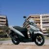 suzuki-moto-696x391