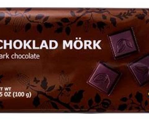 Black-chocolate-1
