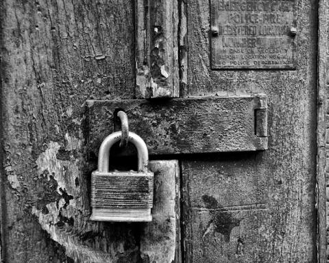 locked-up-bill-cannon