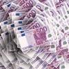 geld-paars