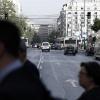 o-ECONOMIC-CRISIS-GREECE-facebook