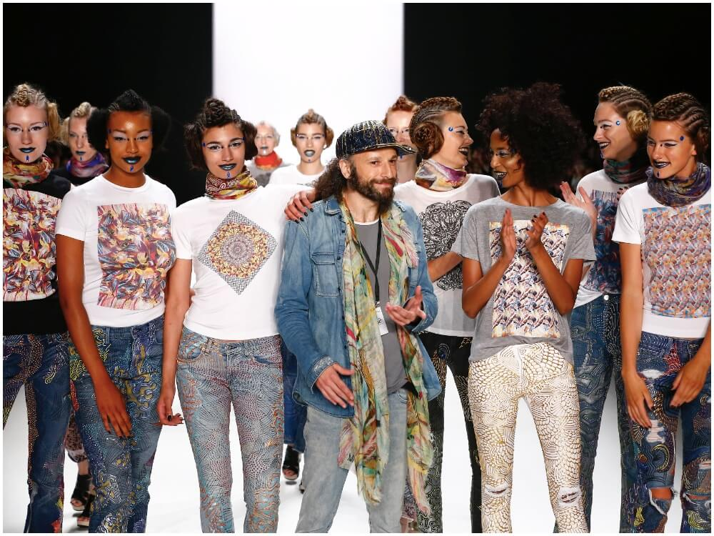 jeans-for-refugees