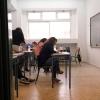 ΑΘΗΝΑ- Έναρξη των πανελλαδικών εξετάσεων-Πειραματικό Λύκειο Αγ. Αναργύρων,(EUROKINISSI // ΠΑΝΑΓΟΠΟΥΛΟΥ ΓΕΩΡΓΙΑ)