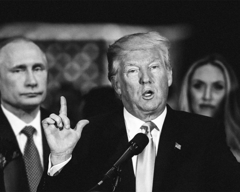 160705_POL_Putin-Trump-Promo.jpg.CROP.promo-xlarge2