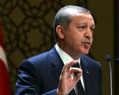 erdogan-02186441611-e1428925695863