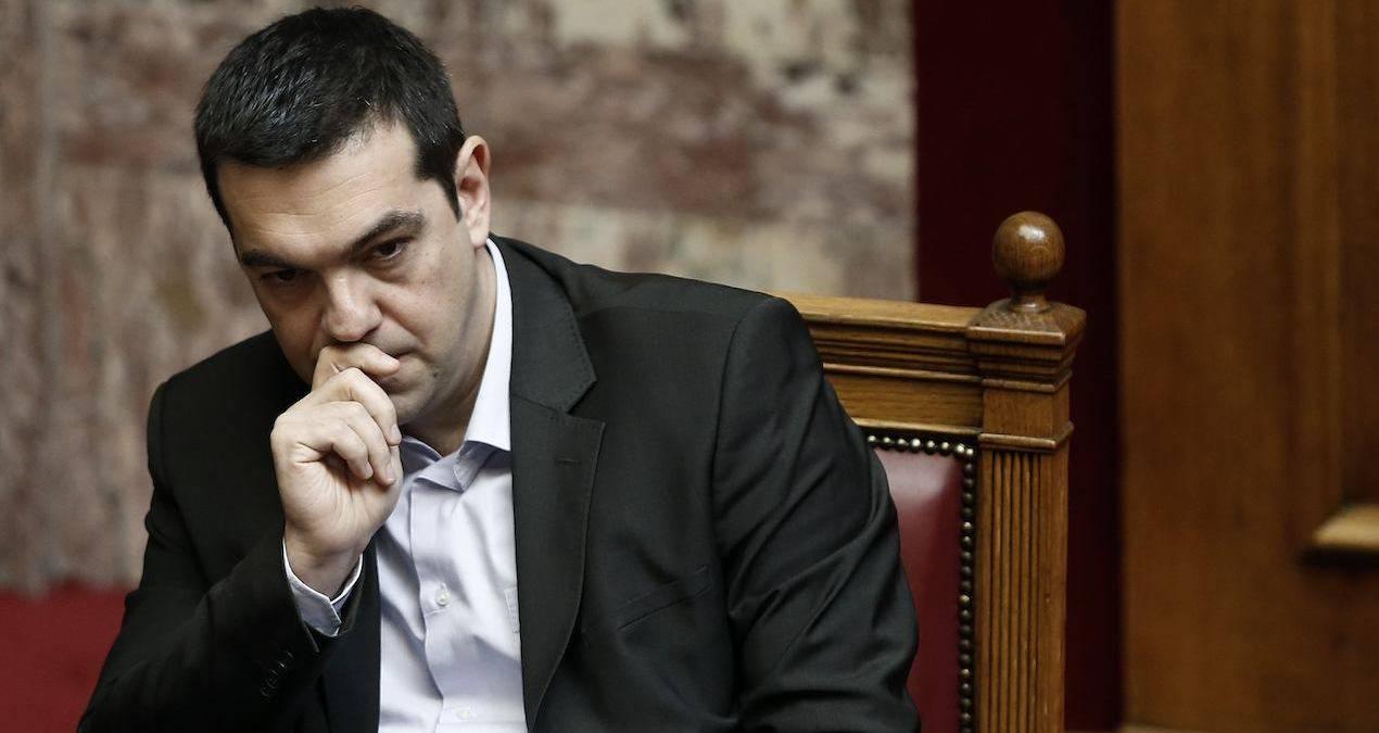 exase-kathe-aksiopistia-o-tsipras